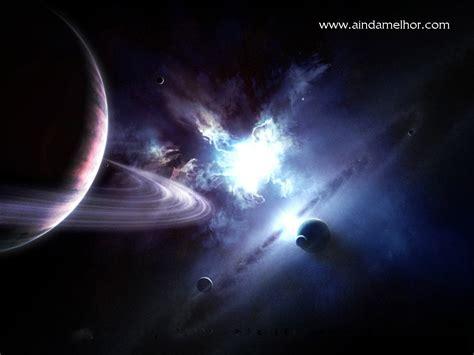 imagenes el universo wallpapers del universo en 3d taringa