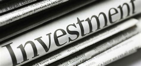 lombarda investment lombardia l accesso privilegiato per gli investitori
