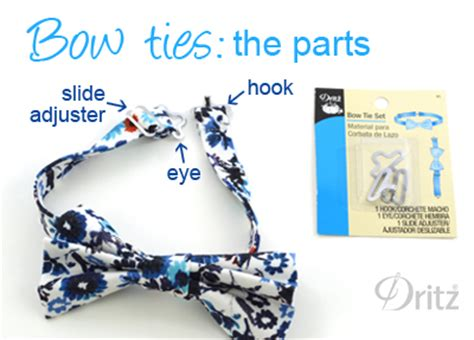 how to make bow ties sewing tutorial how to make bow ties suspenders