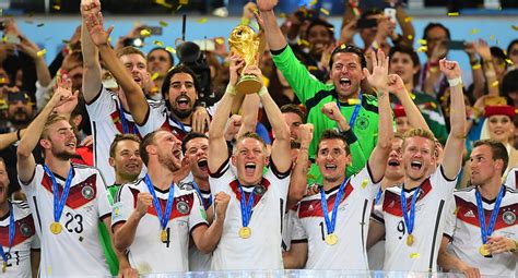 germany world cup germany fifa world cup 2014 chion hd wallpaper hd