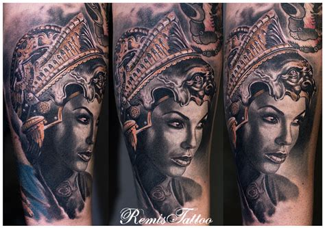 realistic tattoo designs images designs