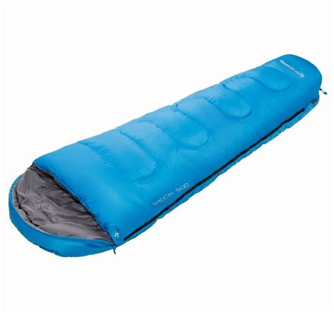 best 4 season sleeping bags because cing is also a style