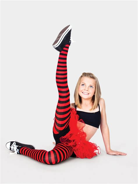 preteen leggings preteen models free pics in tights hairstylegalleries com