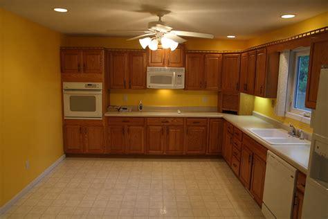 empty kitchen index of hemi pics misc house of hemi