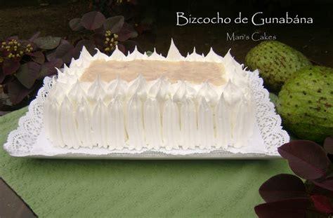 dominican cake maris cakes english soursop cake bizcocho de guan 225 bana mari s cakes english