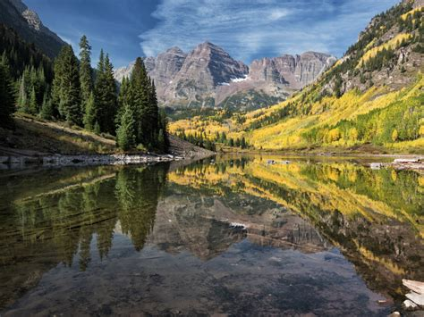 most scenic places in colorado 100 most scenic places in colorado 23 must visit