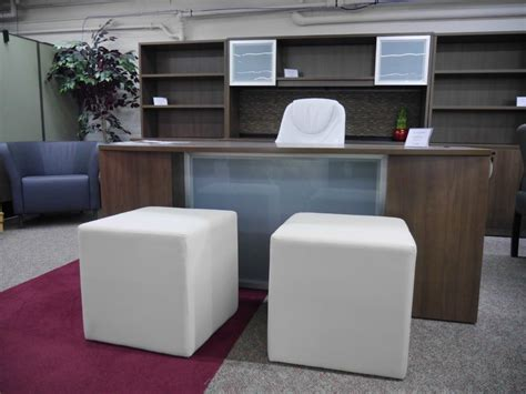 Nolt S Office Furniture Ephrata Lancaster County Pa Nolts Office Furniture