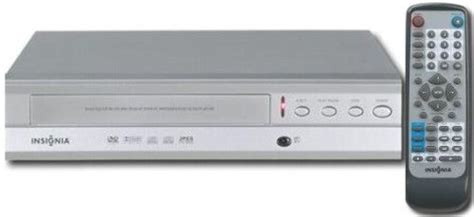 dvd player jpeg format insignia ns dvd1 remanufactured dvd player with mp3