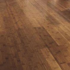 hazelnut oak solid wood wickes flooring pinterest