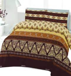 King Size Bed Sheet Polyester Cotton Bed Sheets Price In Pakistan