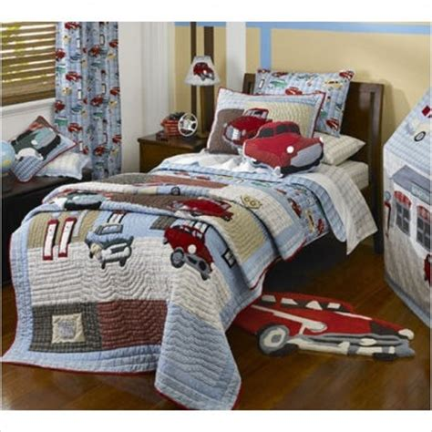 corvette bedding set 82 best bedding images on bed linens bedding