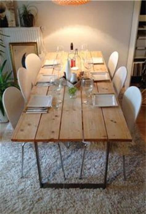 esszimmertisch bänke 220 ber 1 000 ideen zu tisch selber bauen auf