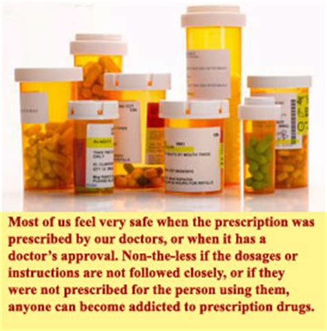 over the counter medication for mood swings bottles of prescription drugs