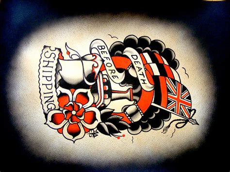 paia tattoo paia paia hi 96779 808 579 8515