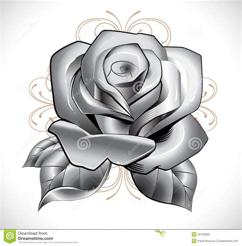 chicano art roses www pixshark com images galleries