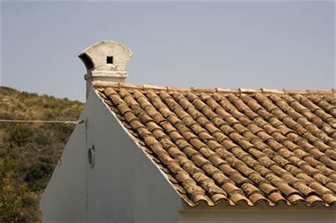Mediterranean Roof Tile Buff Pottery Skill Suggestions Ideas Wurm Forum