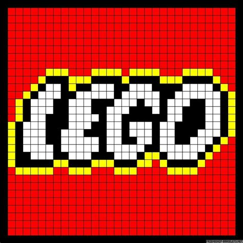lego logo template 1000 images about legos patterns on lego