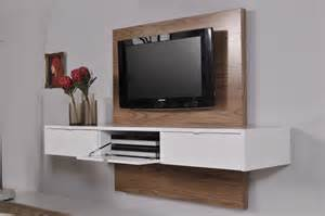 ode2u floating tv unit product gallery