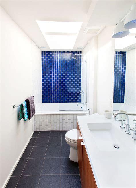 dingy  bathroom  bright