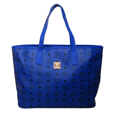 new sytle mcm shoulder bags no 0064 mcm 00062 142 99