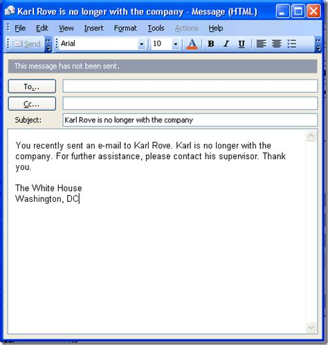 out of office message template best photos of out of office message out of office