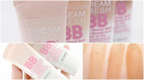 Maybelline Fresh featured 10 maybelline fresh bb review