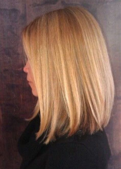 very angled bob cuts very long angled bob best hairstyles trends hair