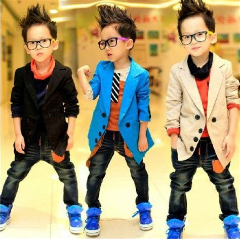 whats new for boys clothes 2014 boys fashion blazers dope for my second pinterest