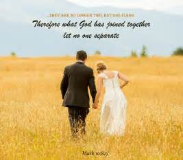 wedding quotes christian bible christian marriage quotes quotesgram