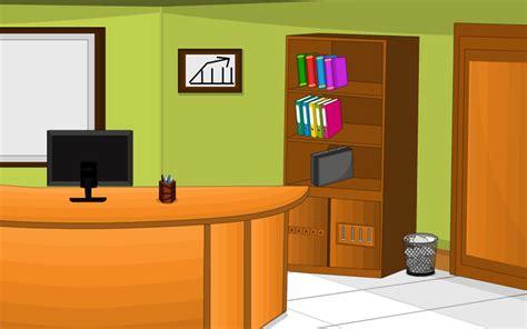 apps for room design