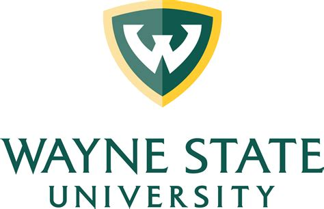 Wayne State College Mba by Marketing And Communications Resources College Of