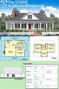 Design Concepts Home Plans 1000 Ideas About Open Concept Home On Pinterest Open