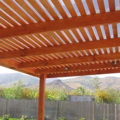 cobertizo madera construcci 243 n de cobertizo en madera la florida regi 243 n