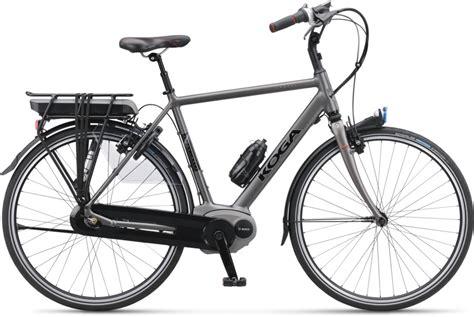 E Bike 02 2015 by Koga E Bikes In 2015 Elektrabikes Nl