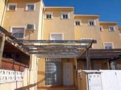 casas del banco bankia bankia viviendas 218 ltimas noticias de bankia viviendas en