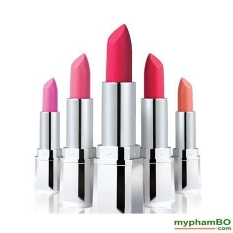 son geo sempre happy & please lipstick myphambo.com