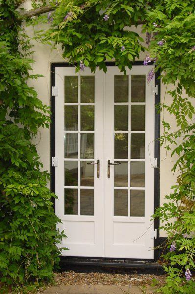 Small Exterior Door Best 25 External Doors Ideas On Pinterest Doors Patio Weatherboard Exterior