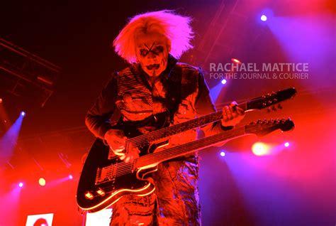 rob guitarist rock it rob guitarist john5 talks of evil