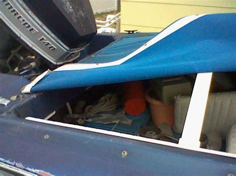 baja speed boat 1972 baja speed boat powerboat for sale in new jersey