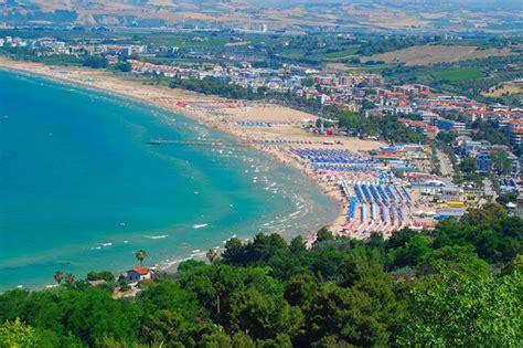 vacanze vasto vasto il luogo ideale per le tue vacanze hotel
