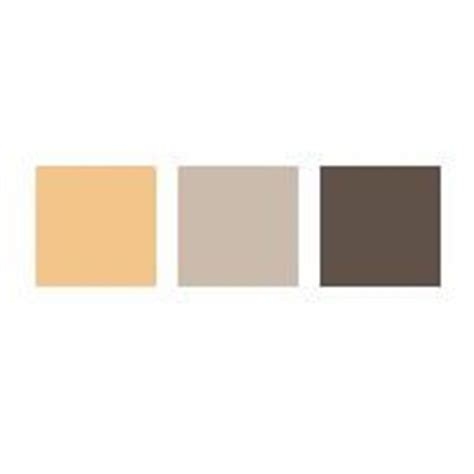 1000 images about home on paint colors terra cotta and quizes