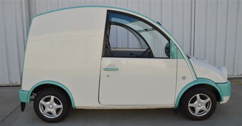 nissan s cargo for sale in the usa japanese import car