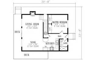 900 square foot floor plans gallery for gt small house plans under 900 sq ft
