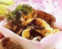 Keripik Ikan Isi 2 resep memebuat keripik lele sangkuriang pembibitan dan