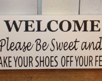 remove shoes sign for house best 25 no shoes sign ideas on pinterest no shoes sign off and carpet cleaning by hand