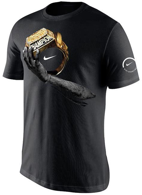 Tshirt Nike Lebron Limited nike lebron soldier 10 chion shirt sneakerfits