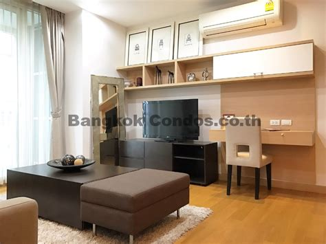 One Bedroom Apartments Pet Friendly | dog friendly 1 bedroom apartment for rent thonglor pet friendly apartment rental