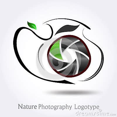 nature photography company logo #vector stock photos