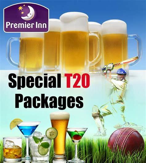 discount vouchers on premier inn the 87 premier inn shalimar bagh new delhi deals