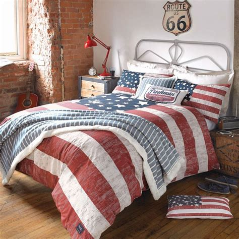 american bed linen 1265 best images about home on the range on
